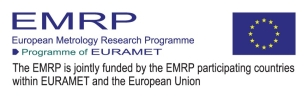 EURAMET: European Association of National Metrology Institutes